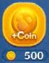 +Coin