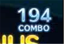 194コンボ