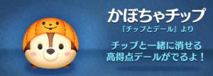 かぼちゃチップ詳細1