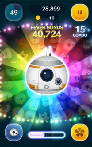 BB-8スキル