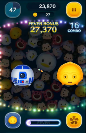 C-3POスキル3