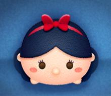 白雪姫顔1